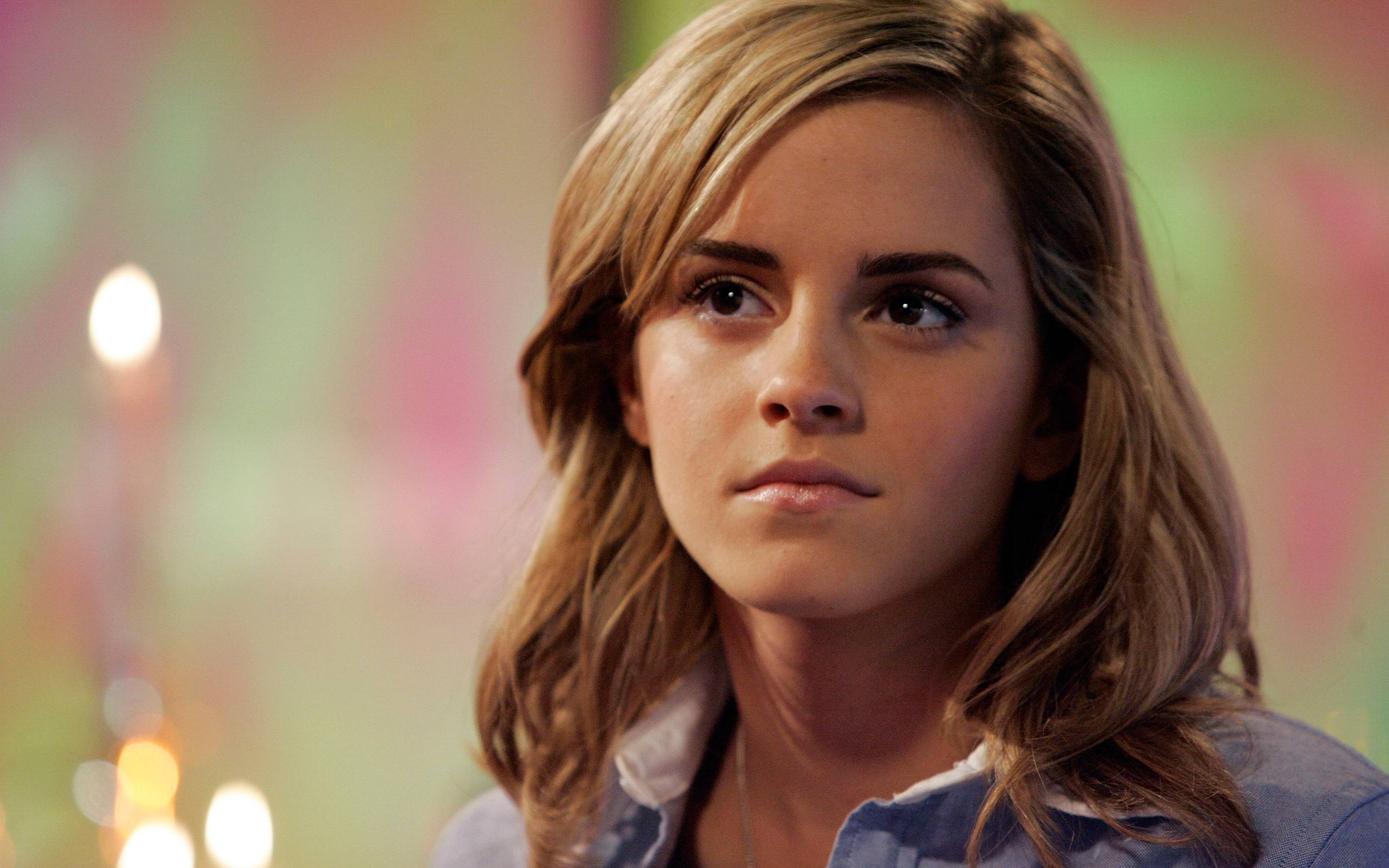 Emma Watson Wallpapers | Celebrities HD Wallpapers - Page 2