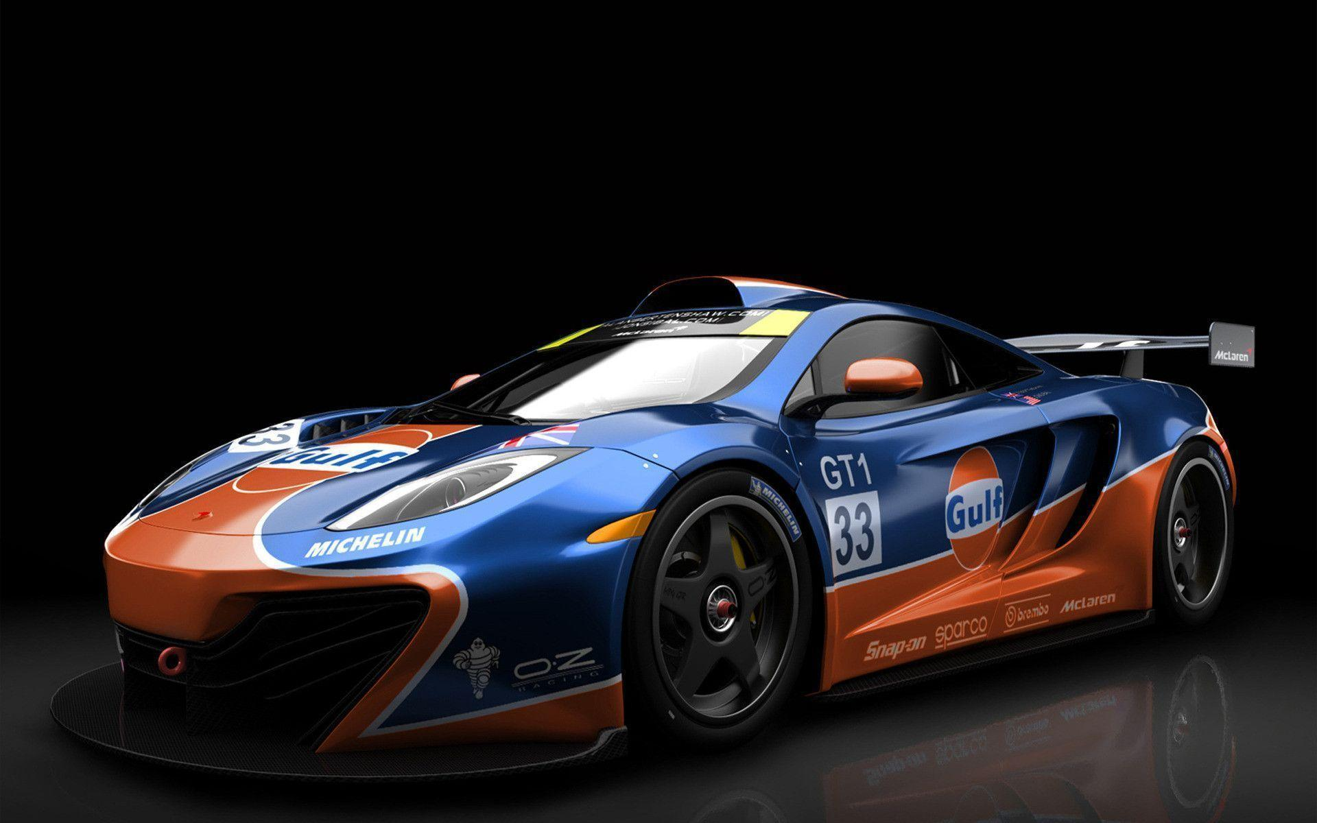 fast car wallpapers pictures - photo #13