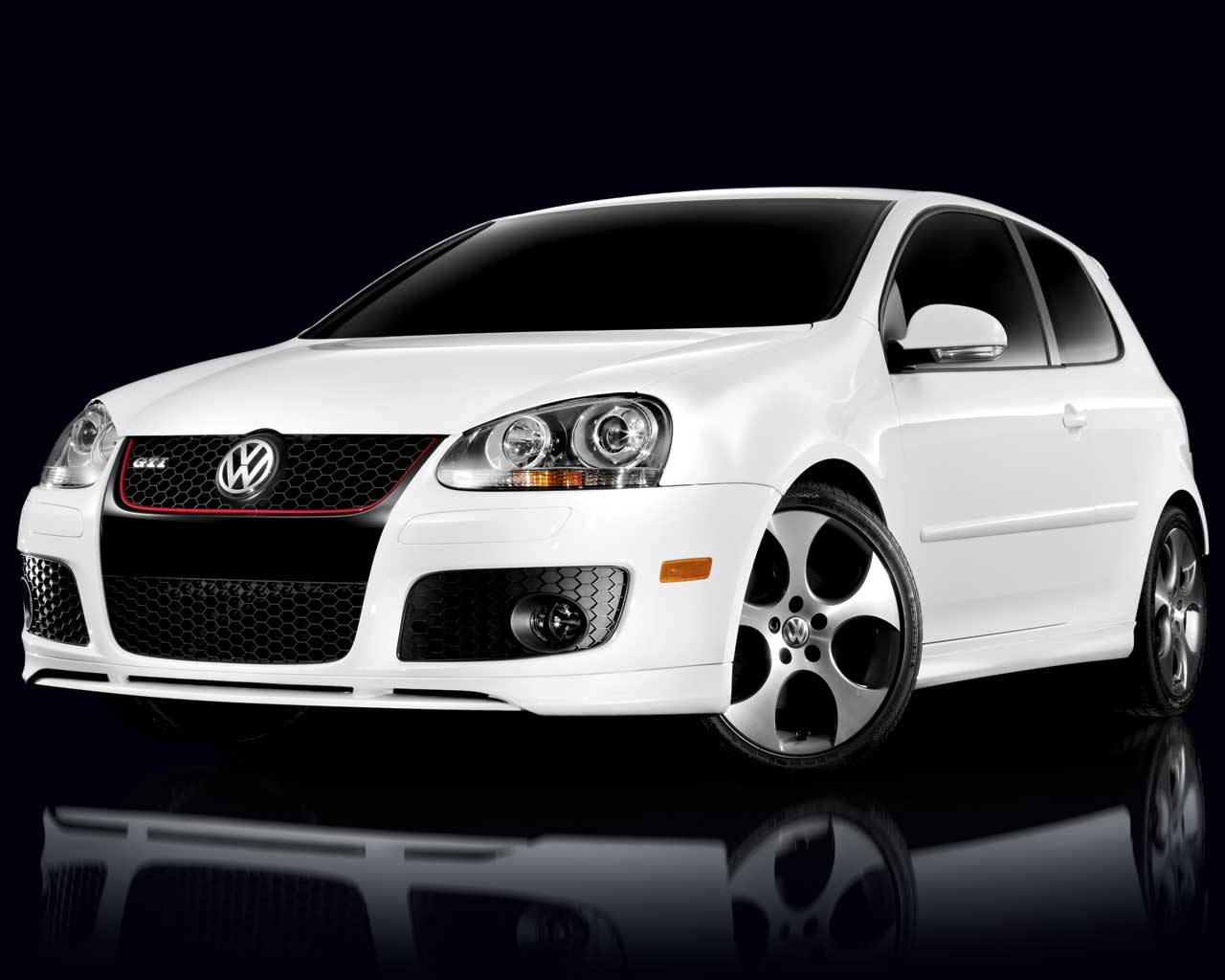 Schmidt Vw Golf Gti Wallpaper 1920x1080PX ~ Wallpaper Gti #