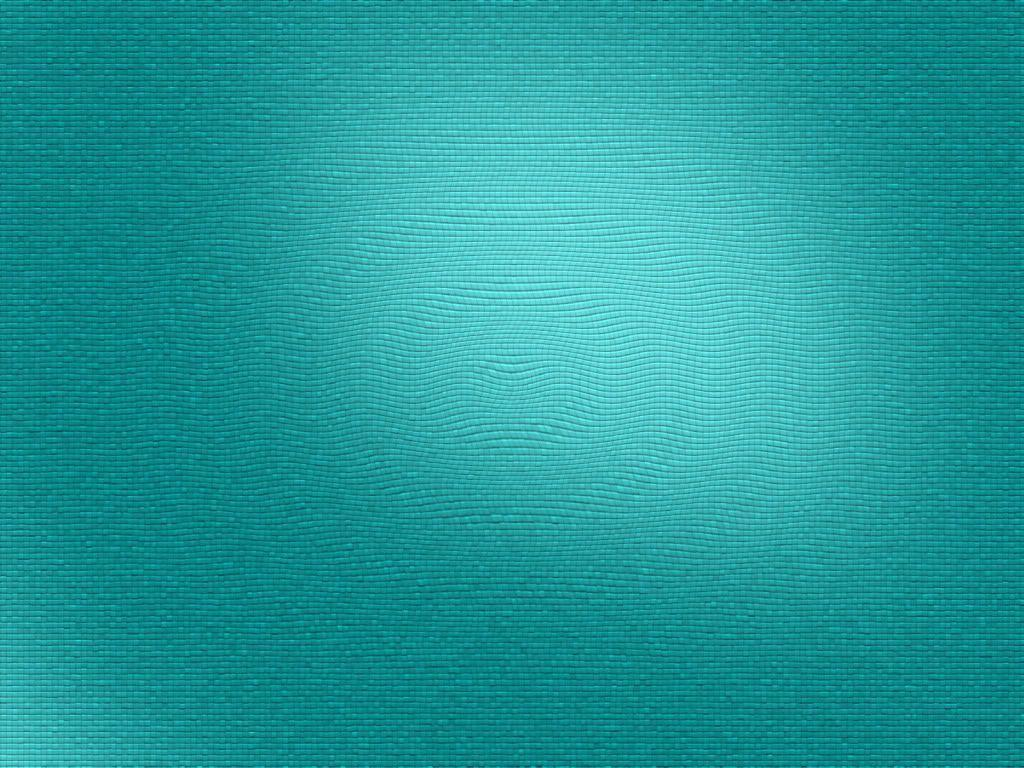Backgrounds Teal Underfontanacountryinncom