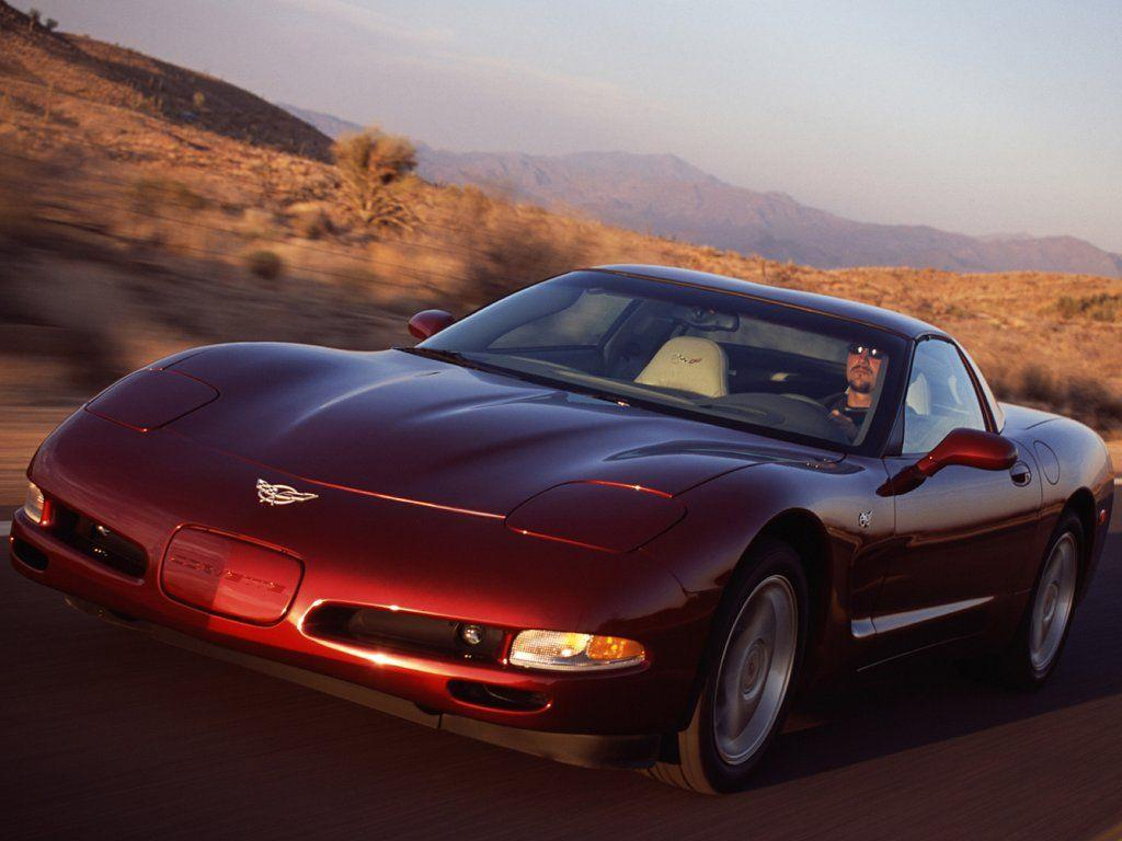 chevrolet corvette c5 wallpapers and images download wallpapers - Corvette C5 Logo Wallpaper