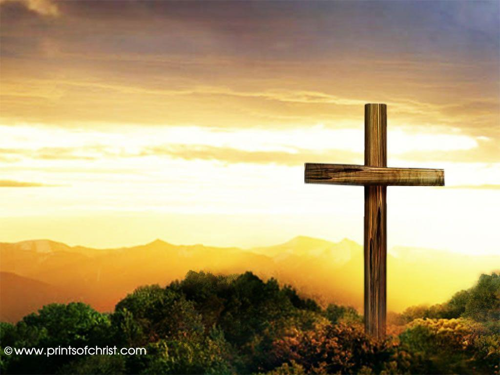 Cross Sunset Wallpapers Free Desktop 8 HD Wallpapers