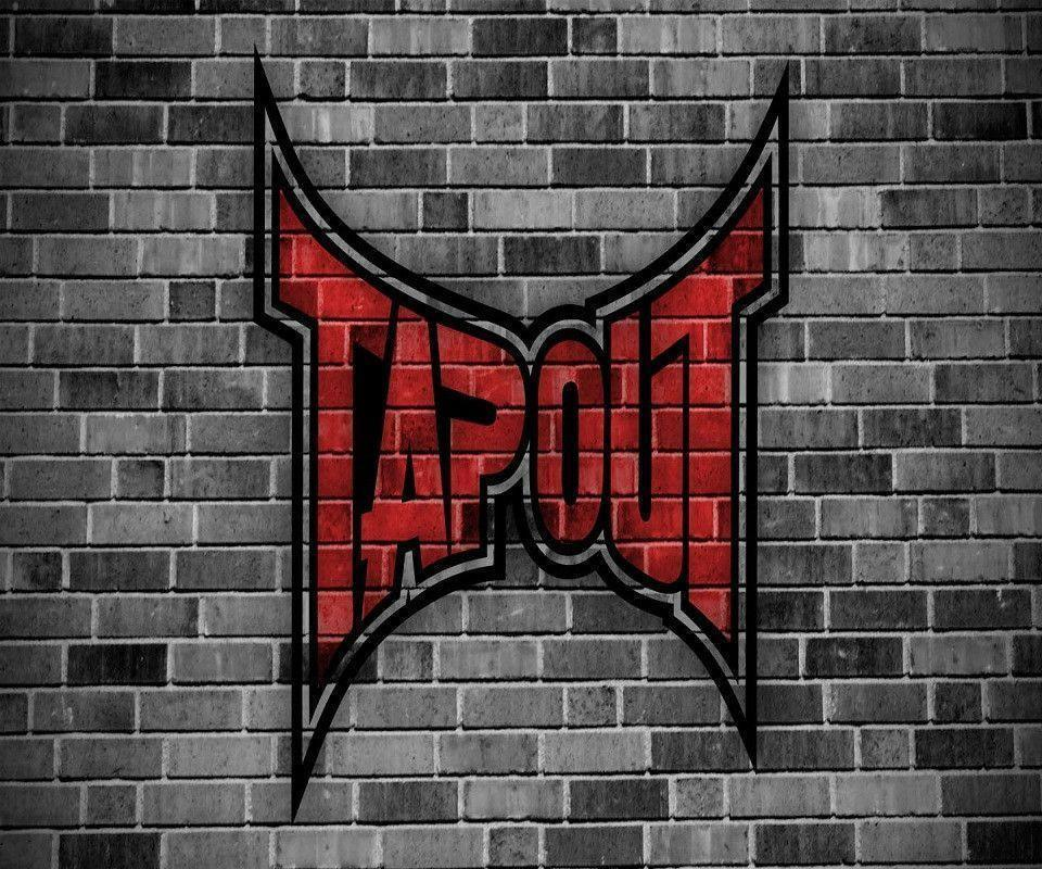 tapout wallpaper for facebook - photo #27