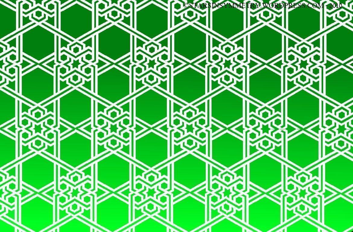 Islamic Backgrounds