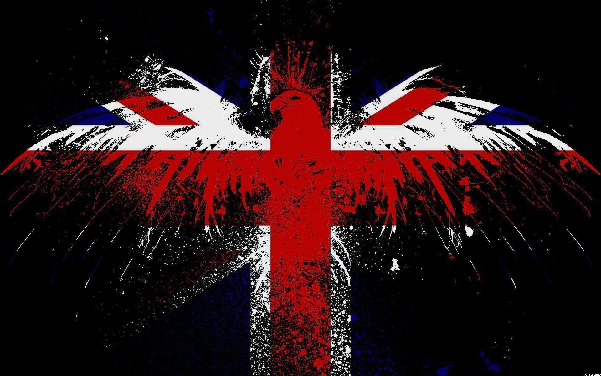 wallpapers backgrounds british - photo #4