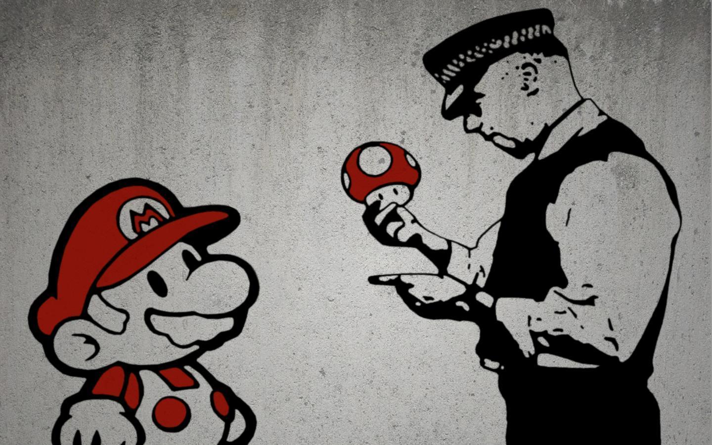 Street Art Wallpapers ...