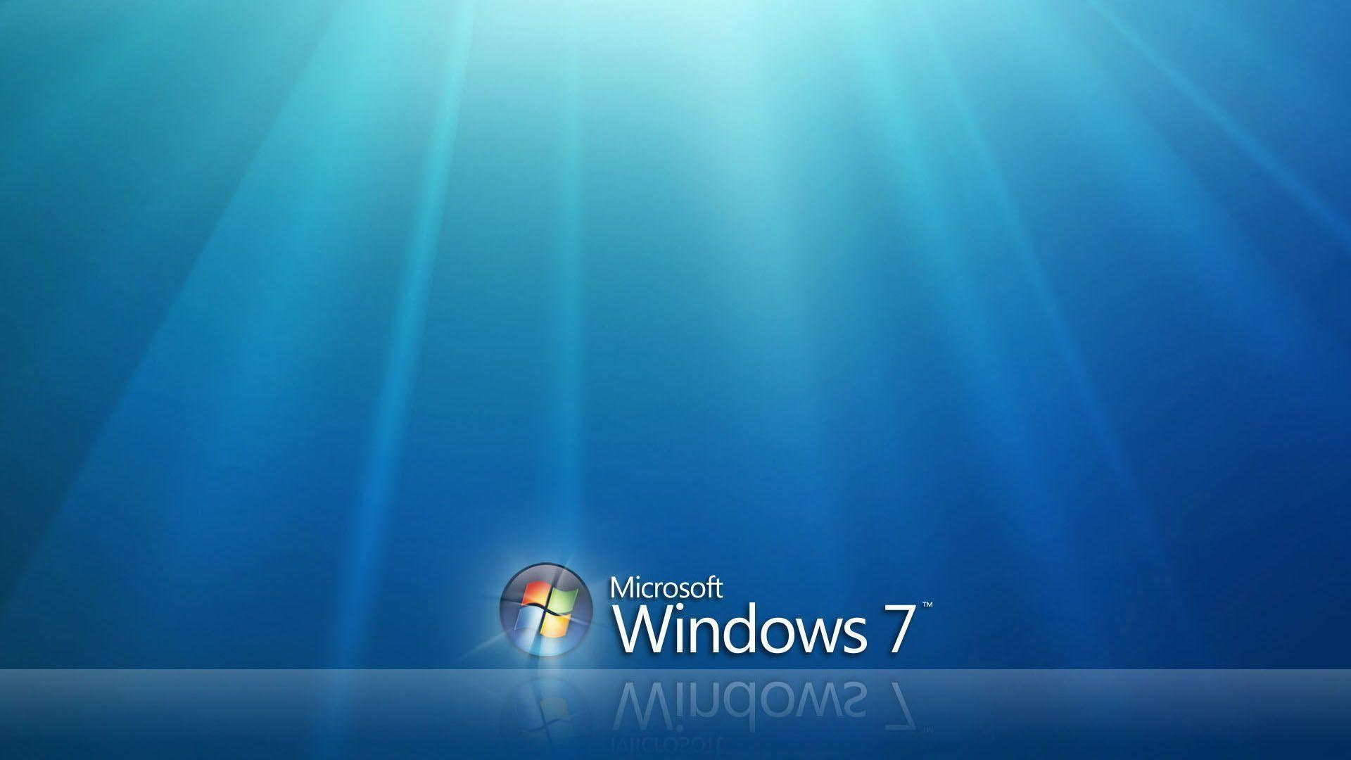 File Name Microsoft Windows 7 Home Premium Ultimate New Wallpapers