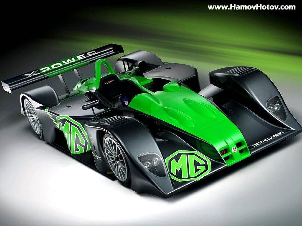 Cool Sport Cars Wallpapers