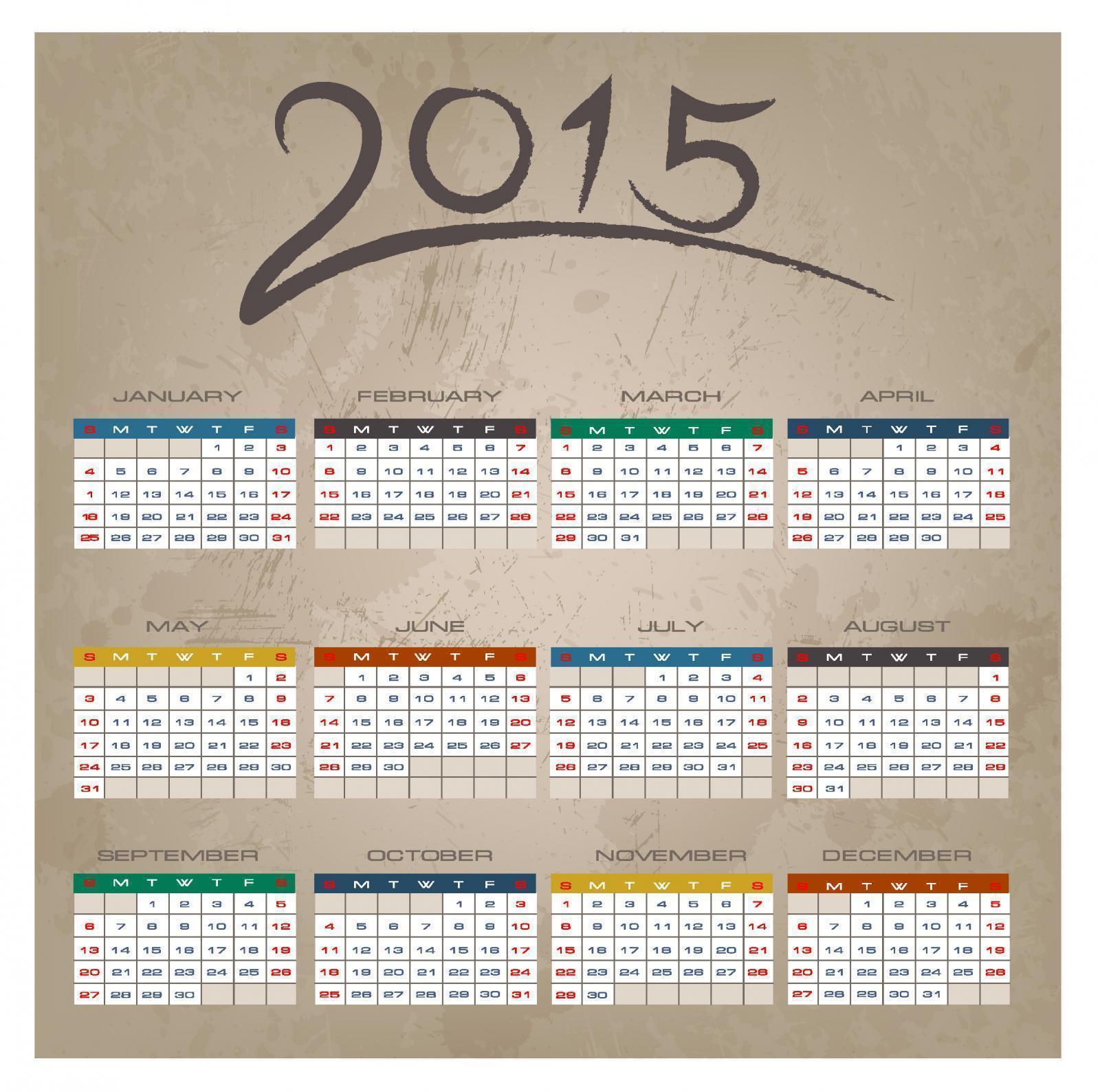 Calendar On Wallpaper Mac : Playboy mac wallpapers wallpaper cave