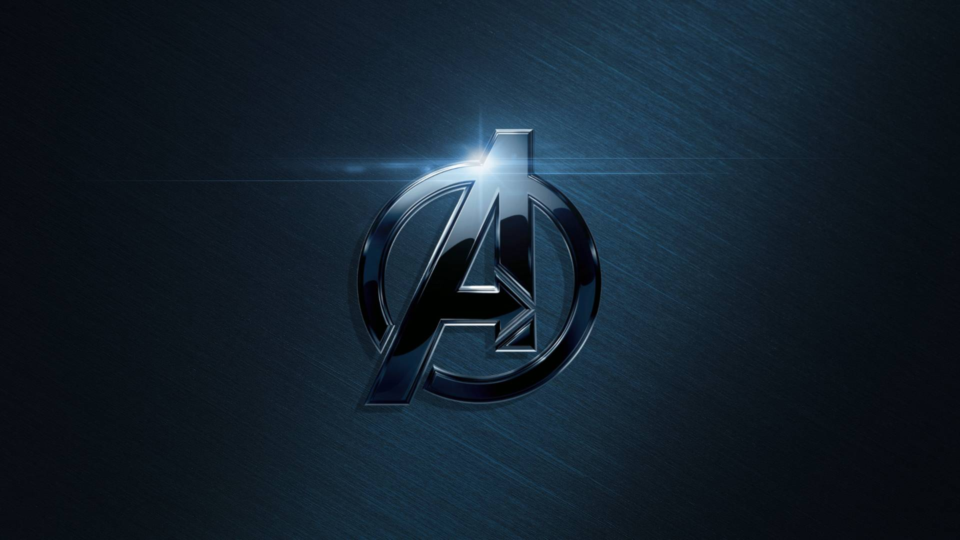 Avengers | Awesome Wallpapers