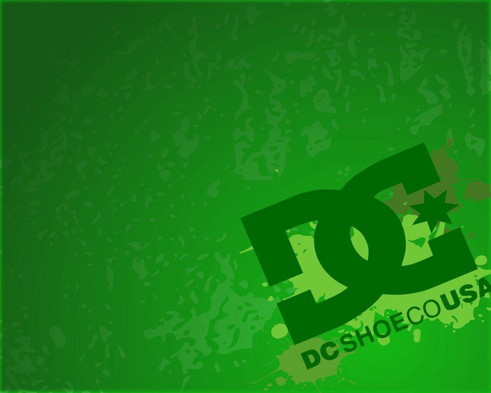 Dc Shoes wallpapers 91186