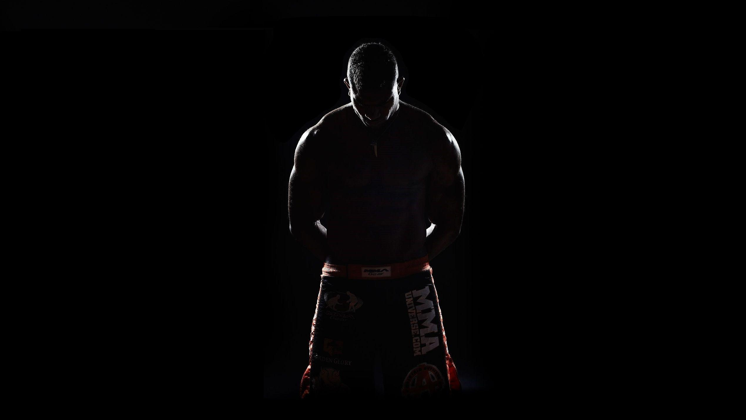 MMA Wallpapers - Wallpaper Cave