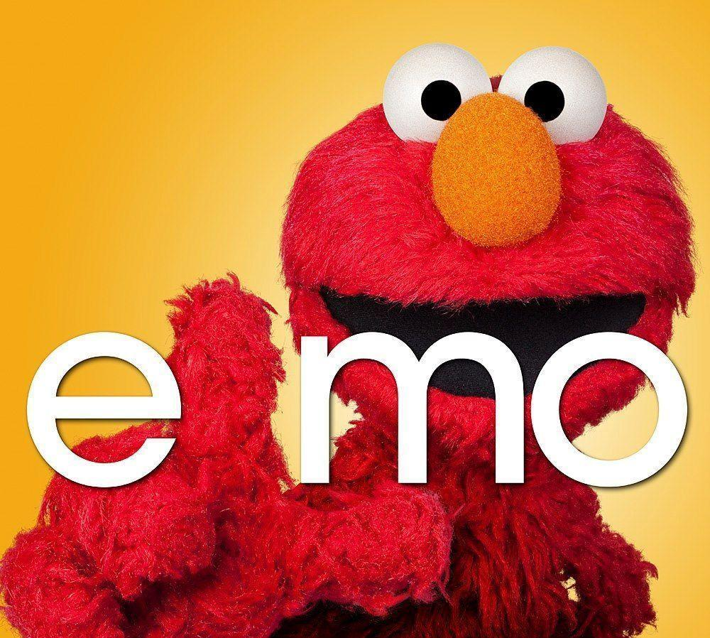 Elmo Background For Twitter PC Elmo Background For Twitter Most