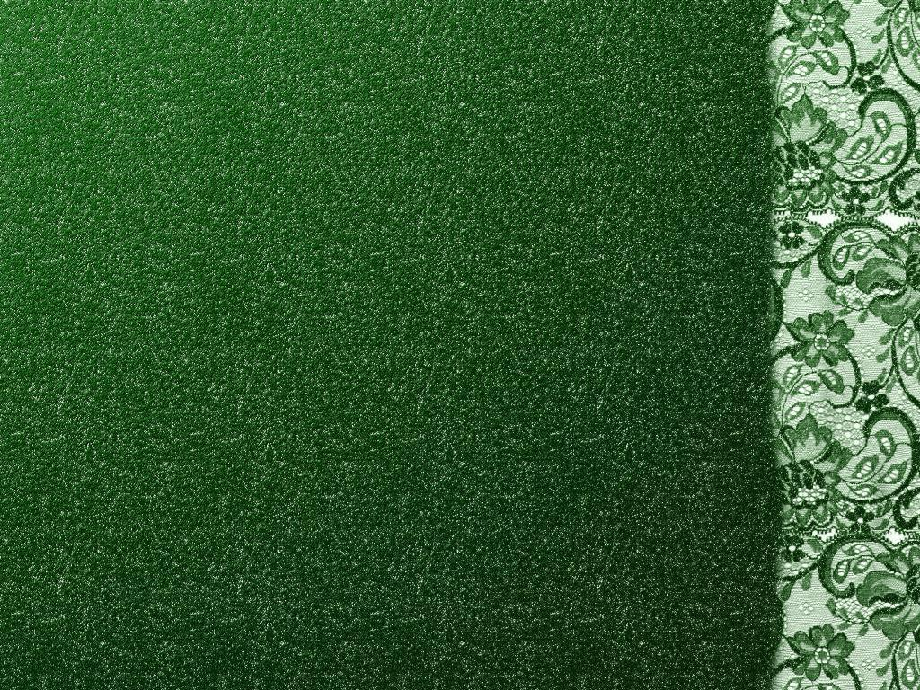 Dark Green Wallpapers - Wallpaper Cave
