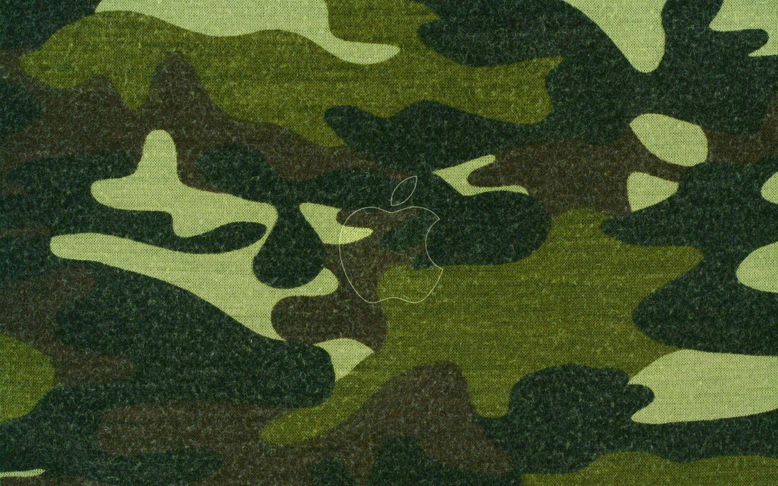 28 Free Camouflage Hd And Desktop Backgrounds: Camouflage Desktop Wallpapers
