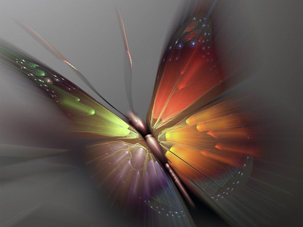 3D Butterfly Wallpapers - Wallpaper Cave  3D Butterfly Wa...