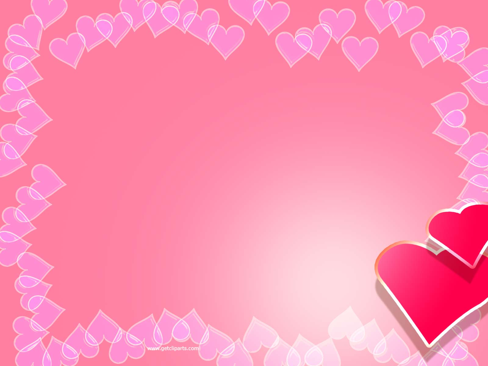 Valentine Picture Backgrounds - Wallpaper Cave