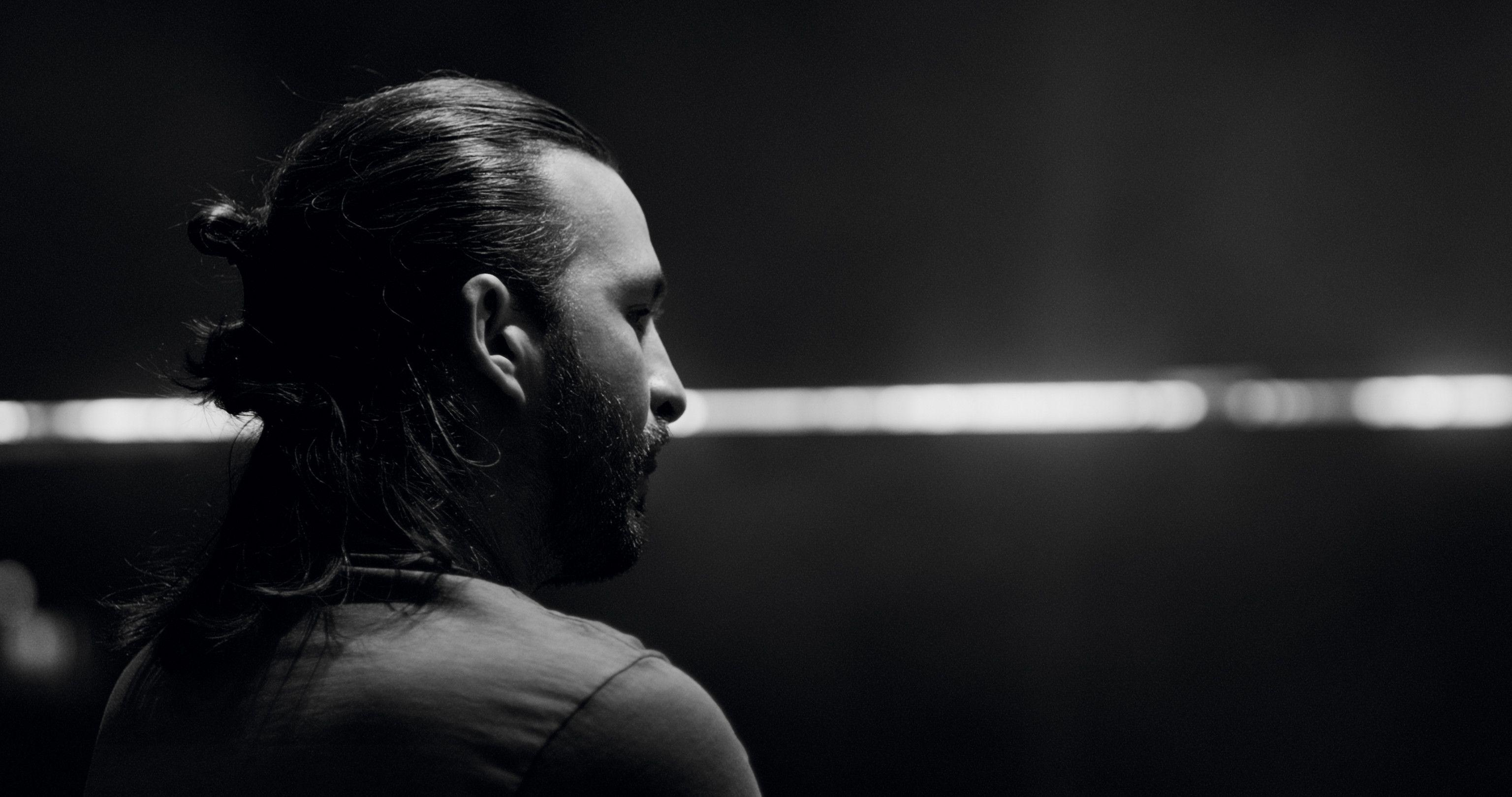 Images For > Steve Angello Wallpaper