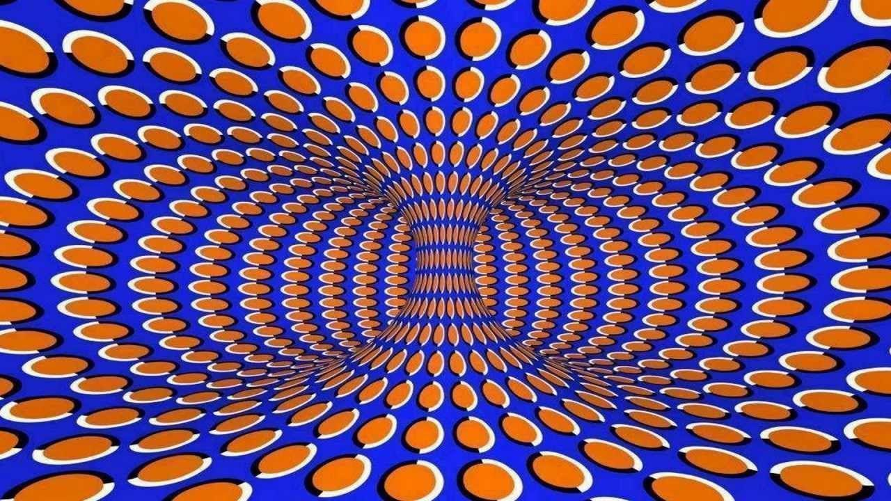 Optical Illusions Wallpapers Wallpaper Cave