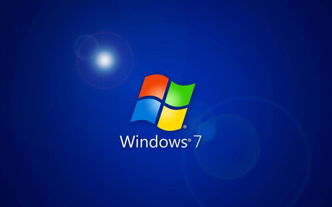 Hd Wallpapers Windows 7 Widescreen 2 HD Wallpapers | Hdwalljoy.