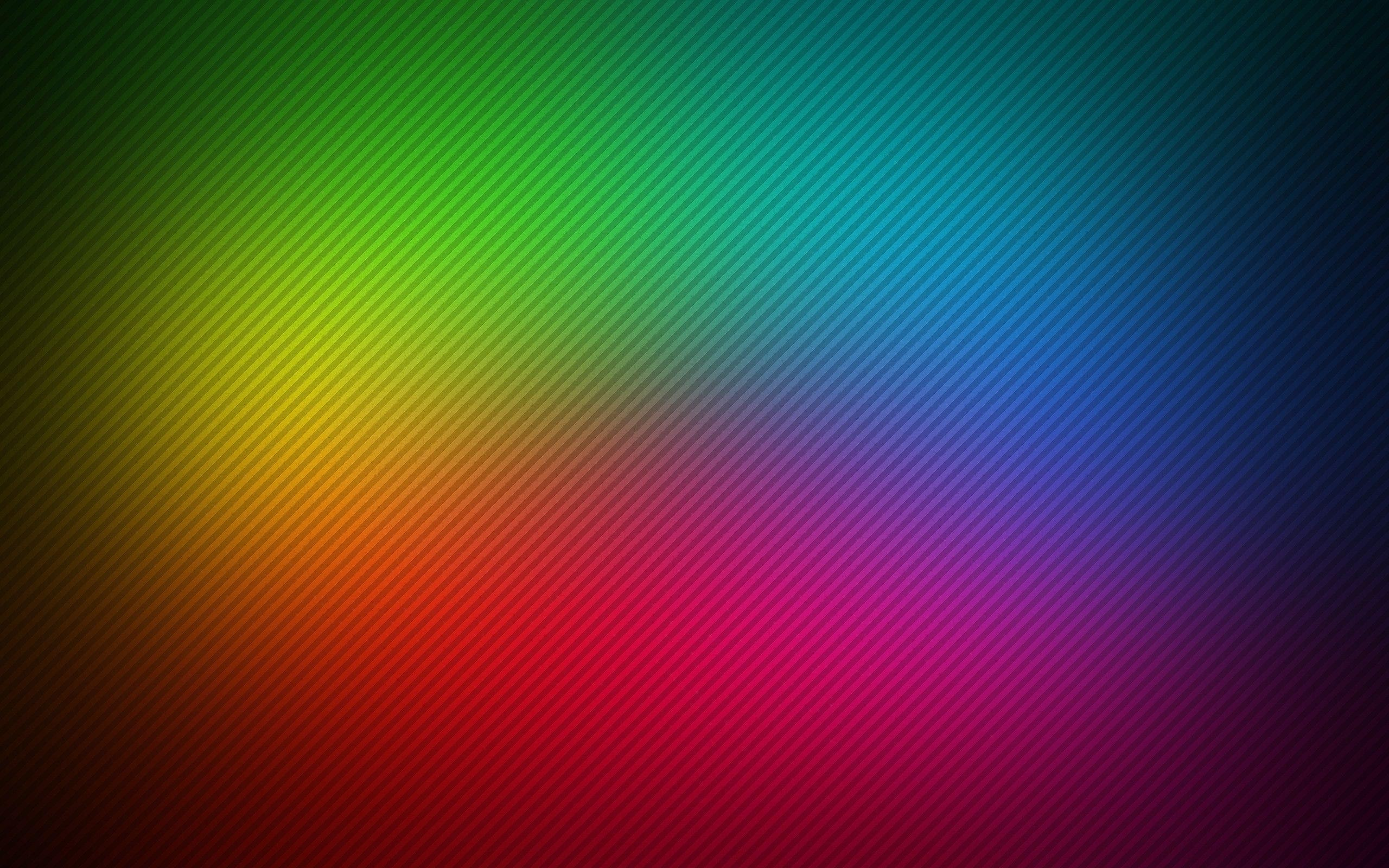 Bright color backgrounds wallpaper cave for Bright wallpaper