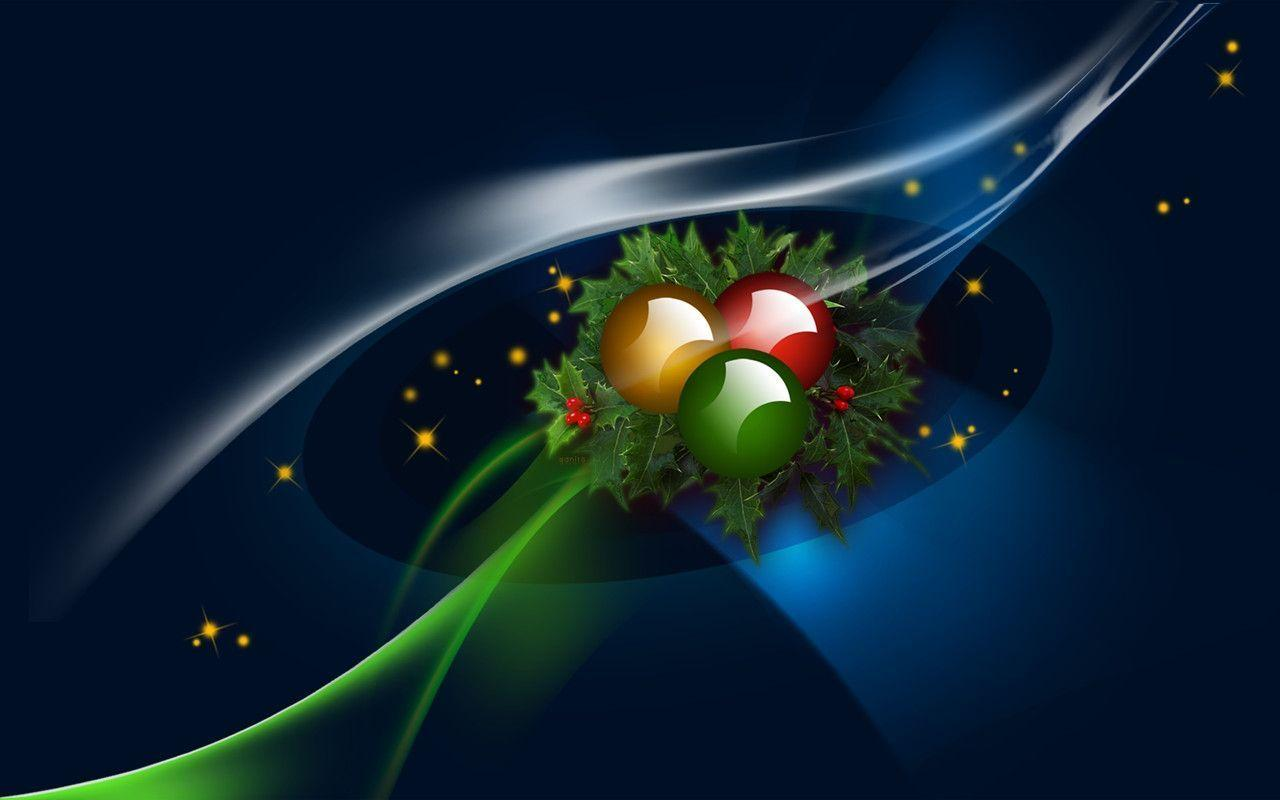 Christmas wallpapers 3d wallpaper cave for Sfondi natalizi 1920x1080