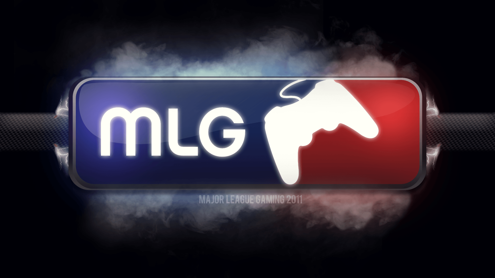 Mlg Backgrounds 117582 High Definition Wallpapers