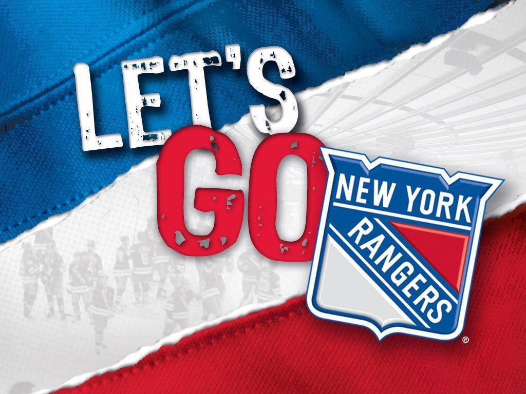 The best New York Rangers wallpapers ever??