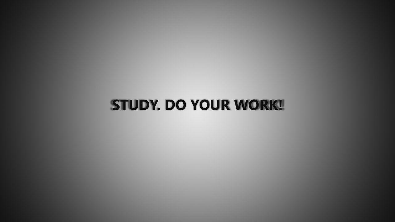 Wallpapers Of Study Wallpaper Cave