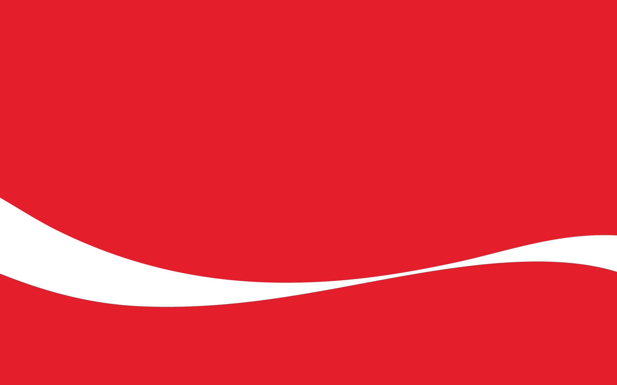 coca cola powerpoint template erieairfair