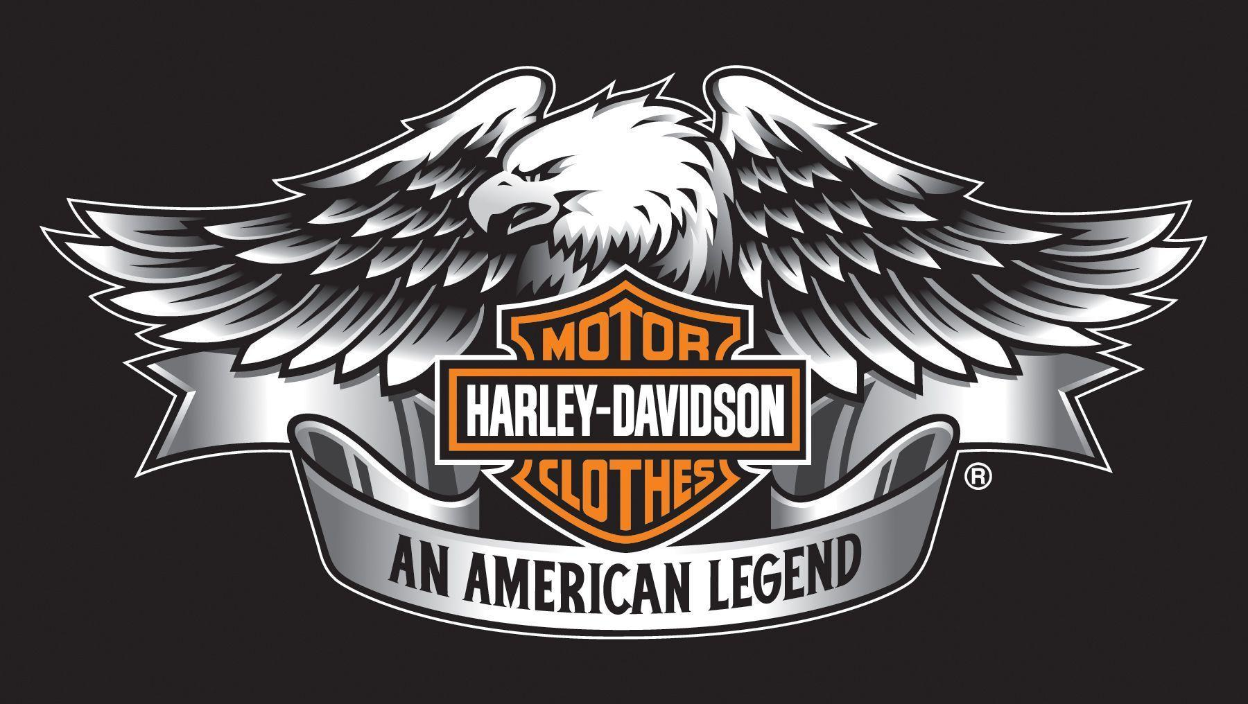 Harley Davidson Wallpaper 40 392778 High Definition Wallpapers ...