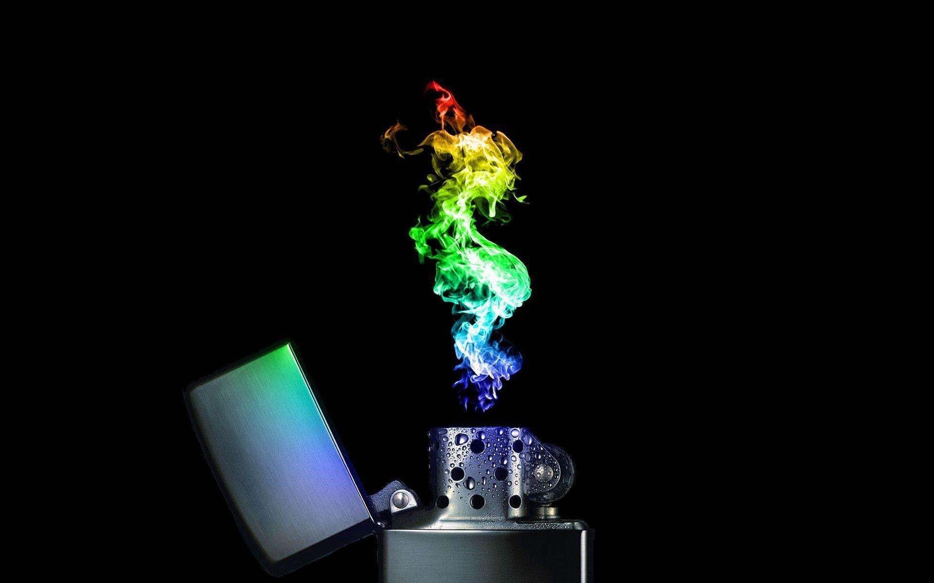 Lighter Wallpapers