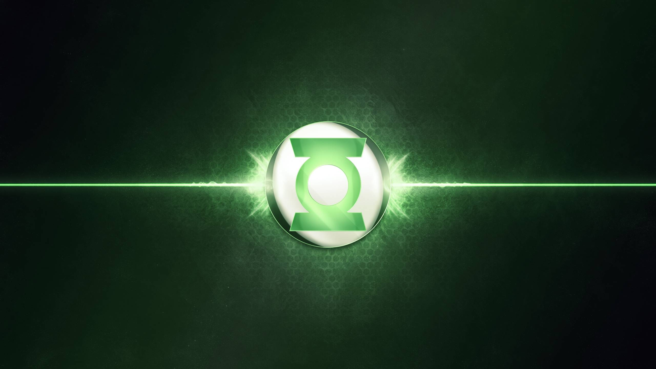 22 Green Lantern Wallpapers