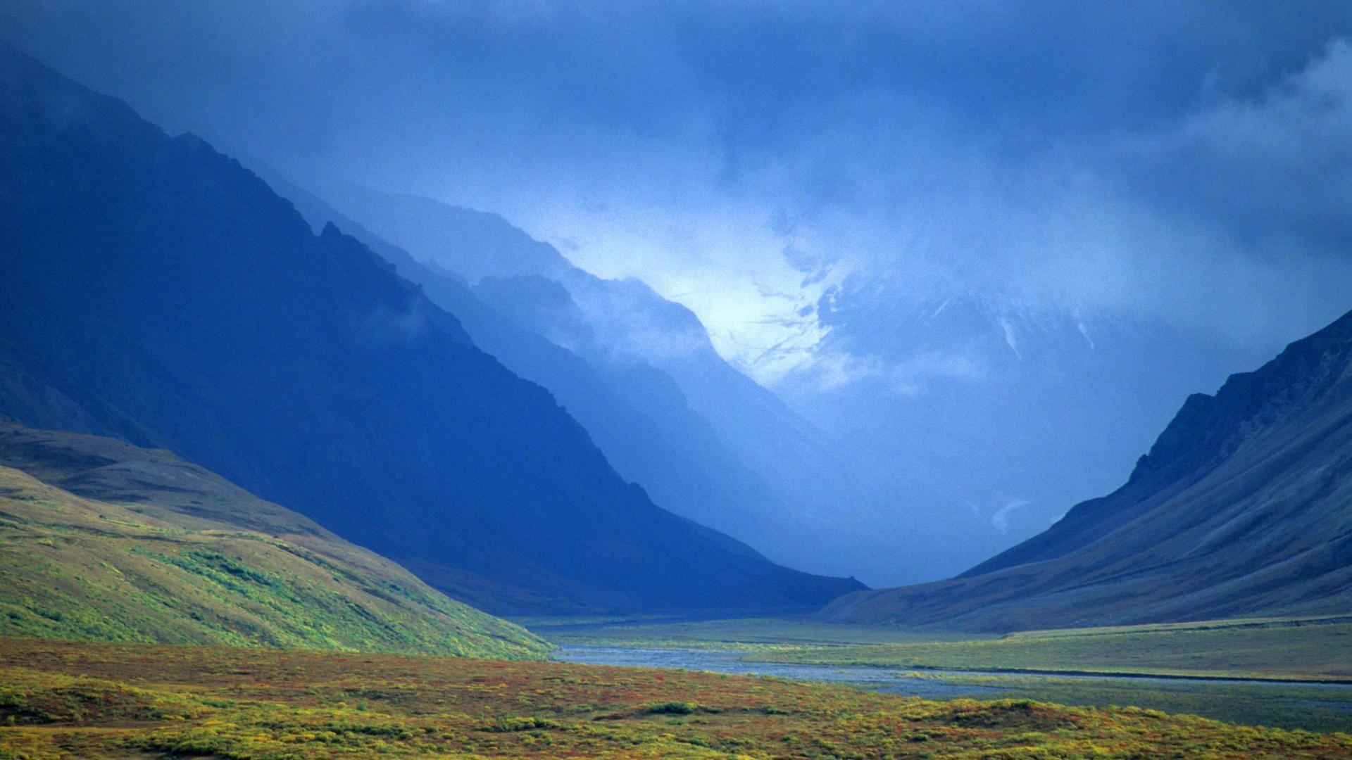 epic nature wallpaper - photo #44
