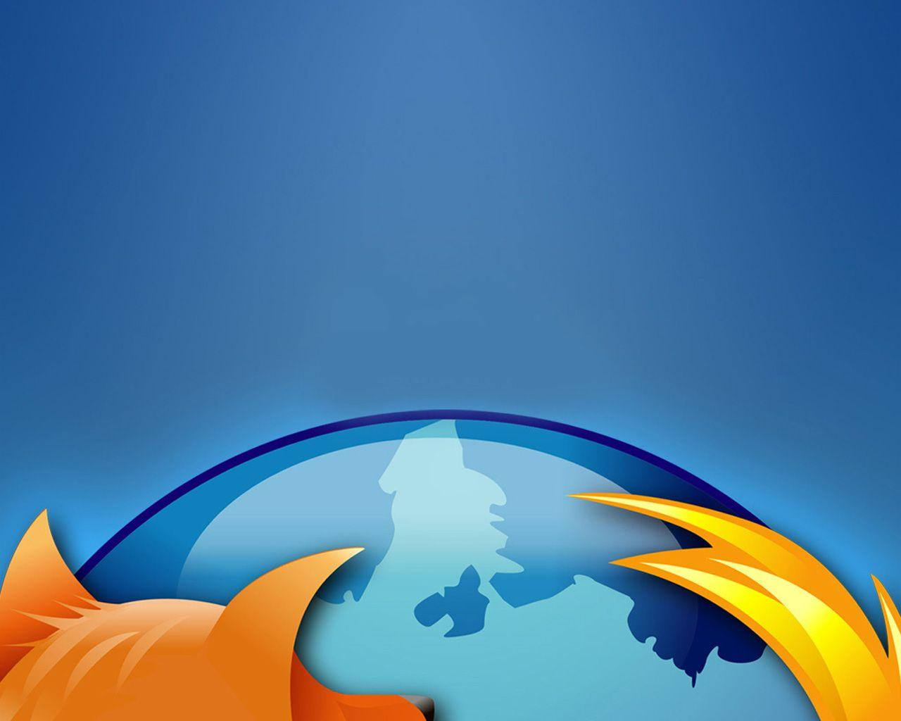 Mozilla backgrounds wallpaper cave - How to change firefox background image ...