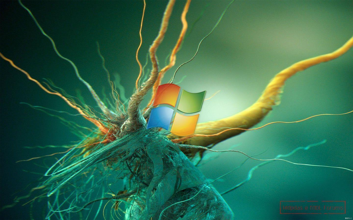 Windows 8 Wallpapers - Wallpaper Cave