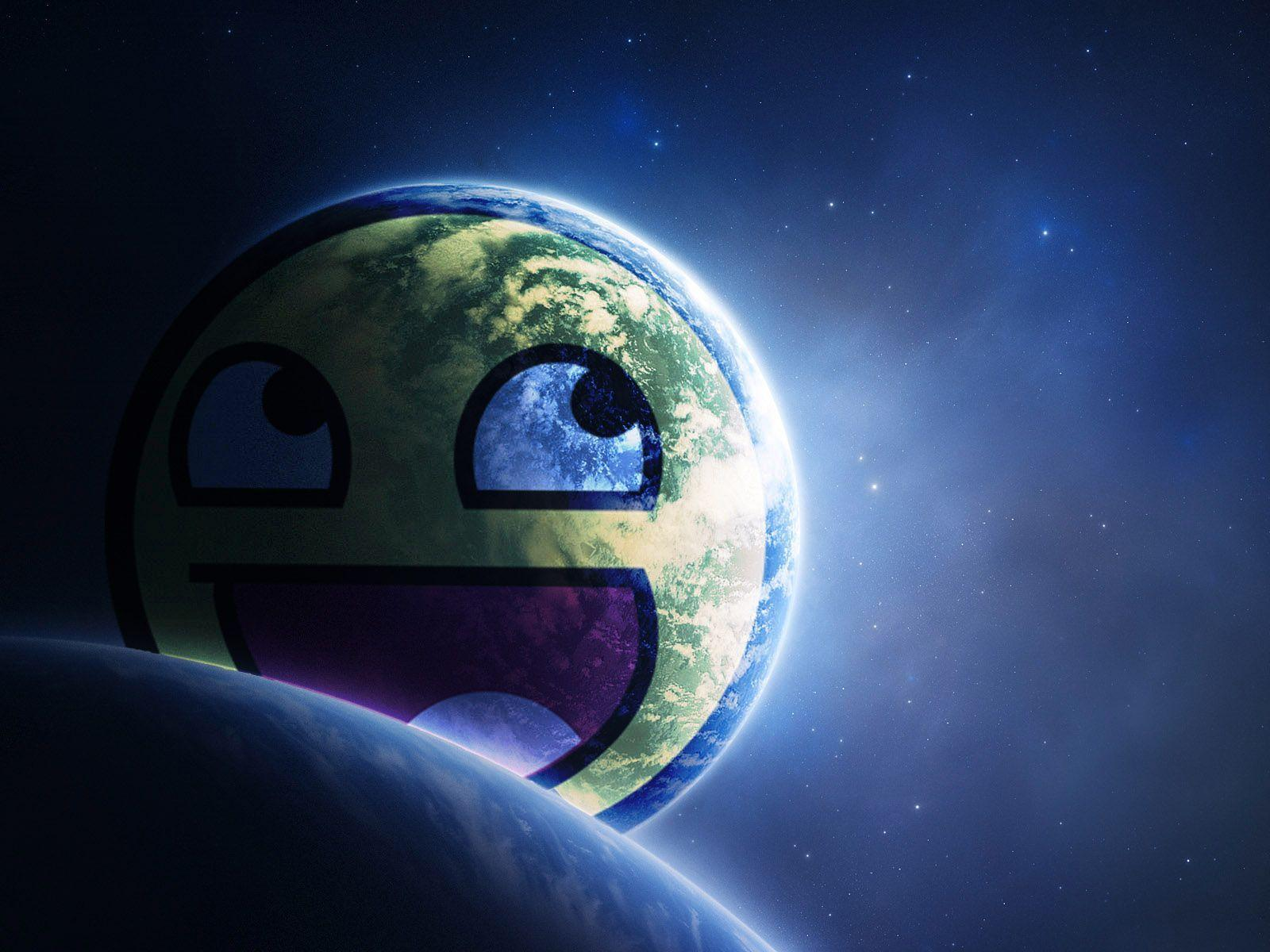Awesome face backgrounds wallpaper cave - Funny and awesome wallpapers ...