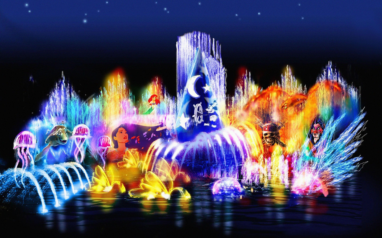 Amazing Wallpaper Macbook Disneyland - n4HGN5G  Image_216772.jpg