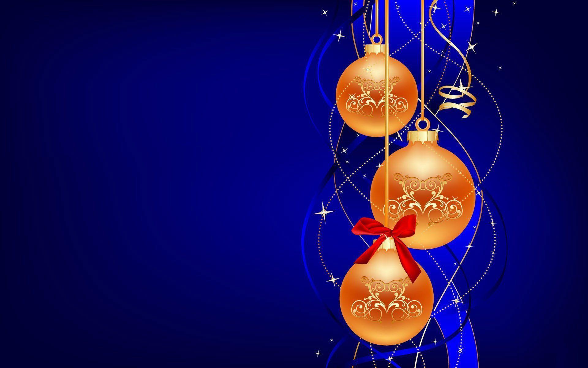 Free Backgrounds Christmas Image