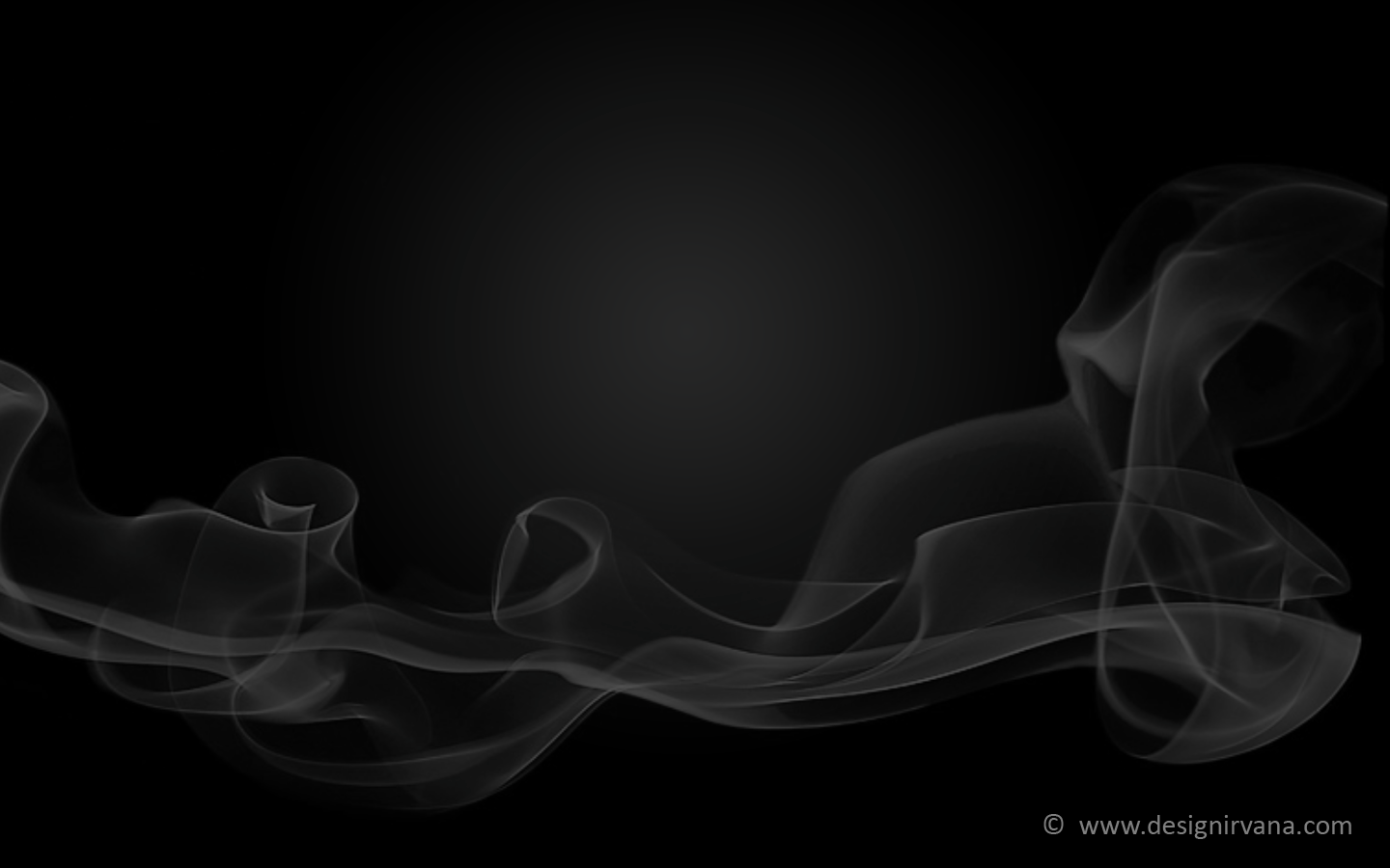 Black Smoke Wallpapers