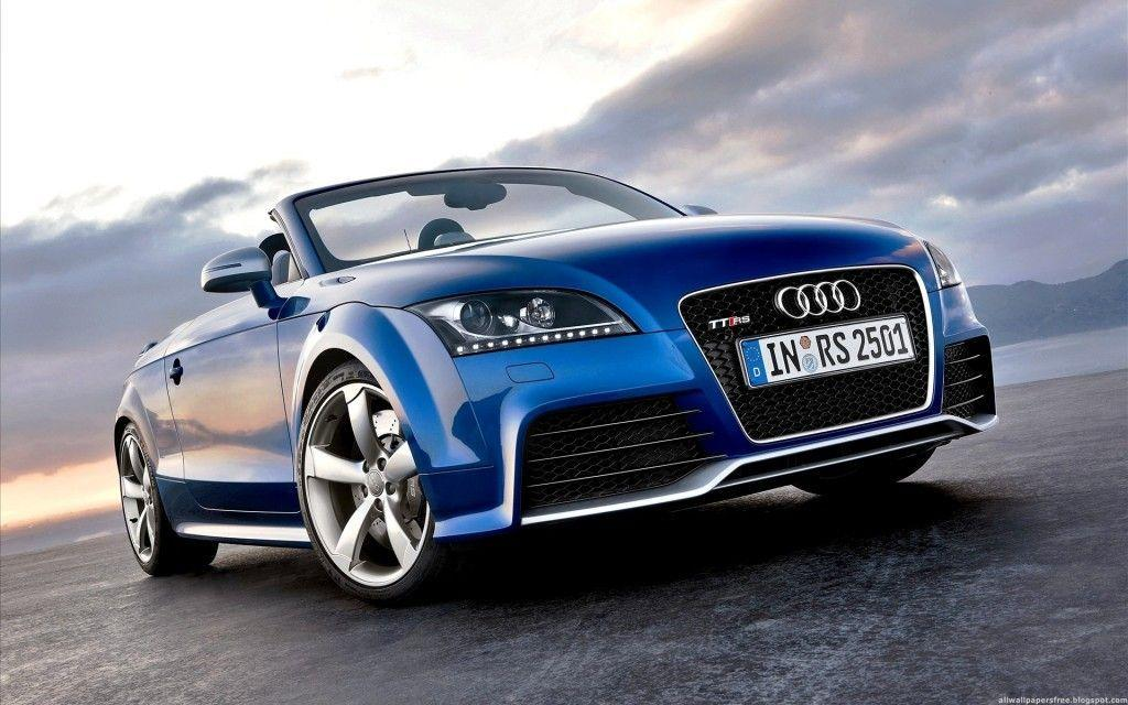 Original Car Wallpapers Audi | Desktopaper | HD Desktop Wallpaper