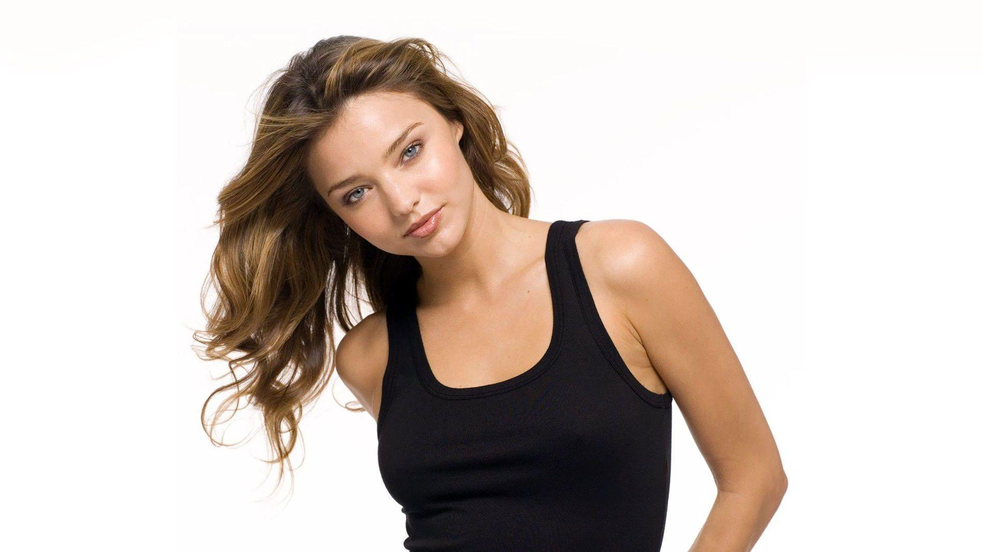 Miranda Kerr Wallpapers HD - Wallpaper Cave