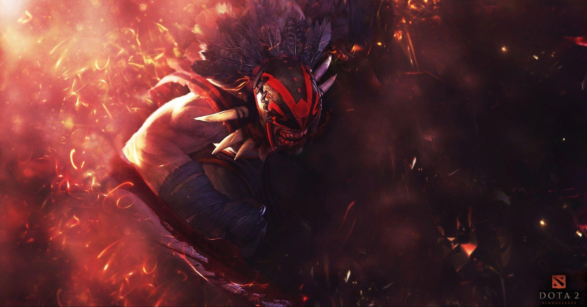 download dota 2 for android free