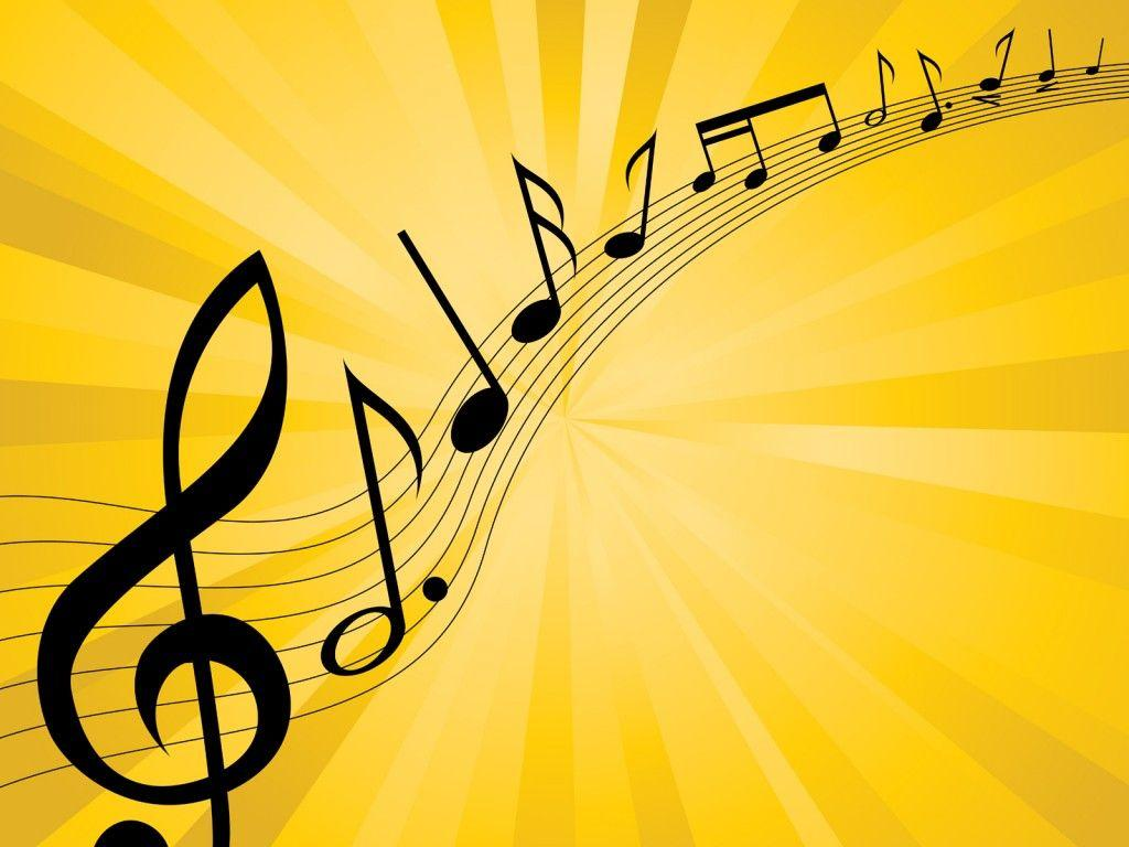 musical backgrounds image wallpaper cave