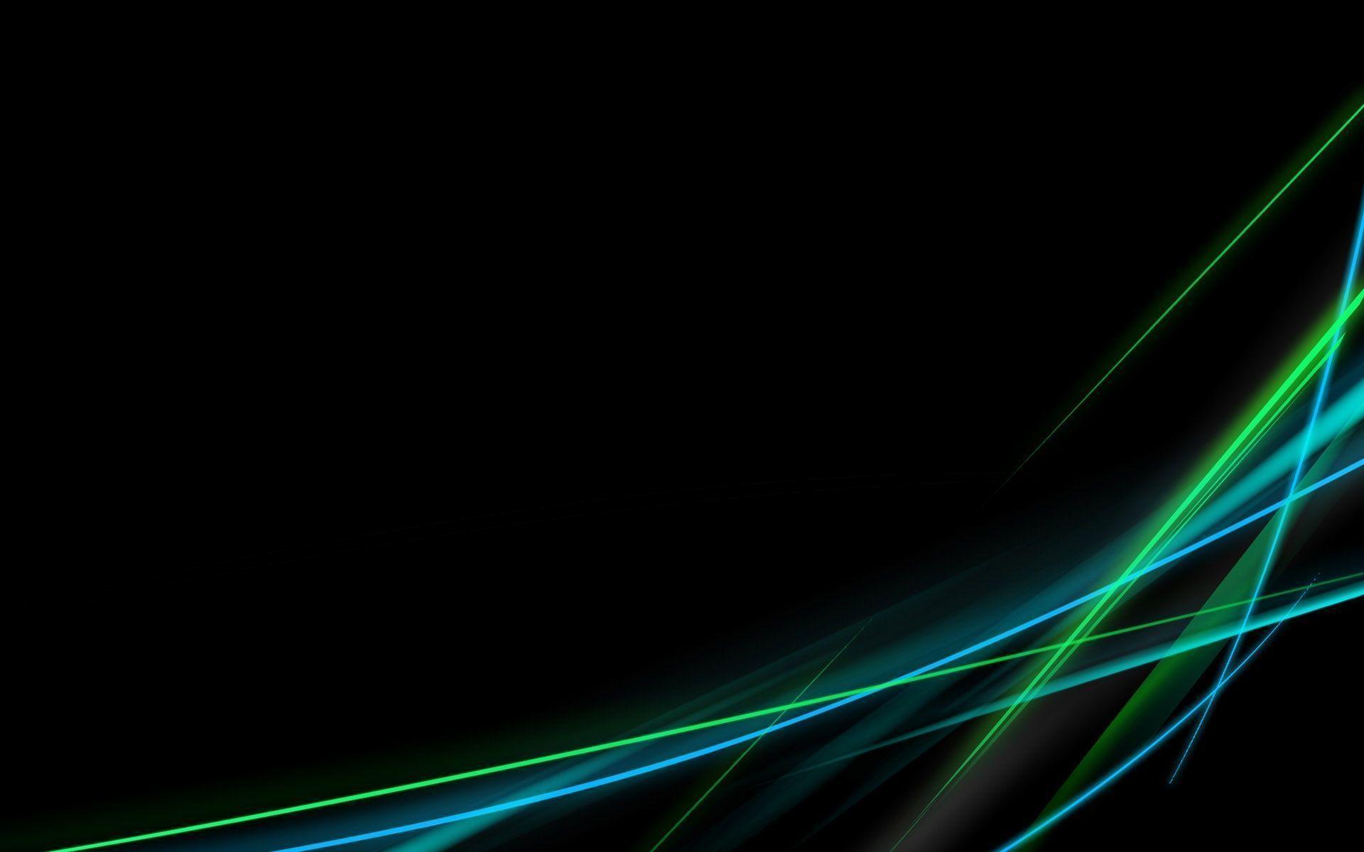 Windows Vista Backgrounds