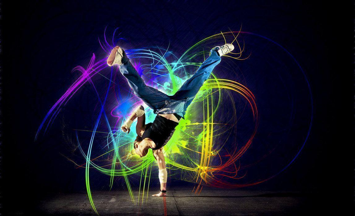 Wallpapers For > Hip Hop Dance Wallpapers Boys