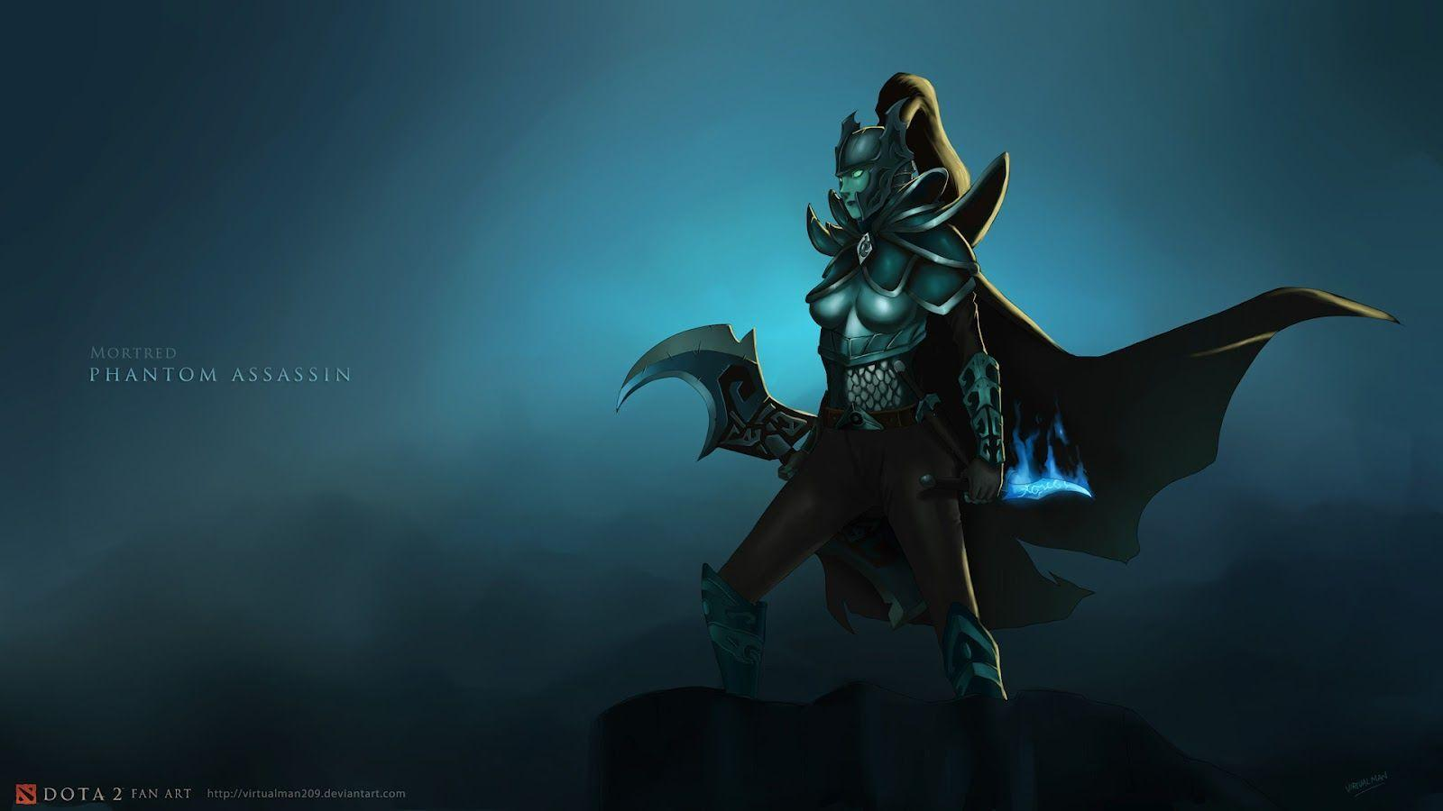 Hd wallpaper dota 2 - Dota 2 Hd Wallpapers Hd Wallpapers Inn