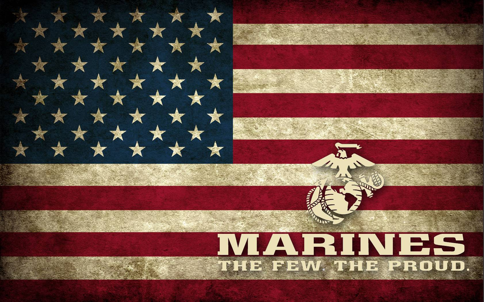 Usmc Wallpapers 1920x1080 Image & Pictures