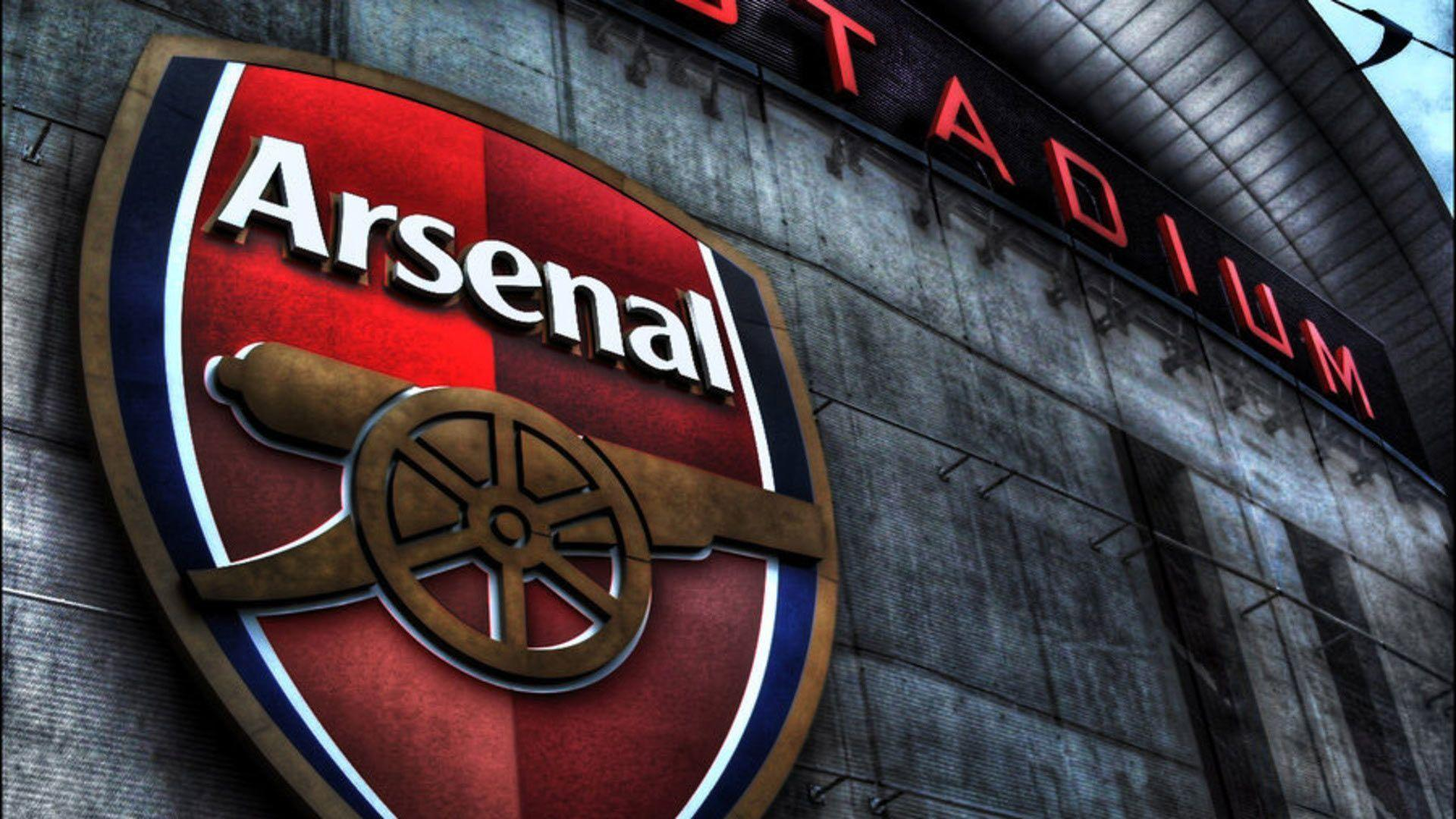 Arsenal Best HD Wallpapers - HD 1920x1080p wallpaper download
