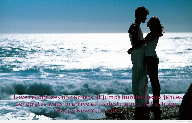 Ты береги любовь свою не отпускай её из рук